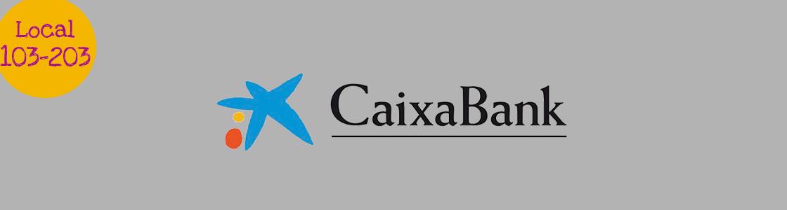 Caixa Bank Empresas
